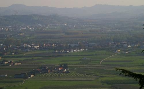 Foto del Comune di Alba (CN) - Immagini, foto, fotografie