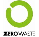 http://www.osservatoriodelpaesaggio.org/images/2008/Conferenza%20Paul%20Connett%20(Asti%2023%2010%2008)/Logo%20Zero%20waste.jpg